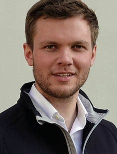 Christoph Rabengruber