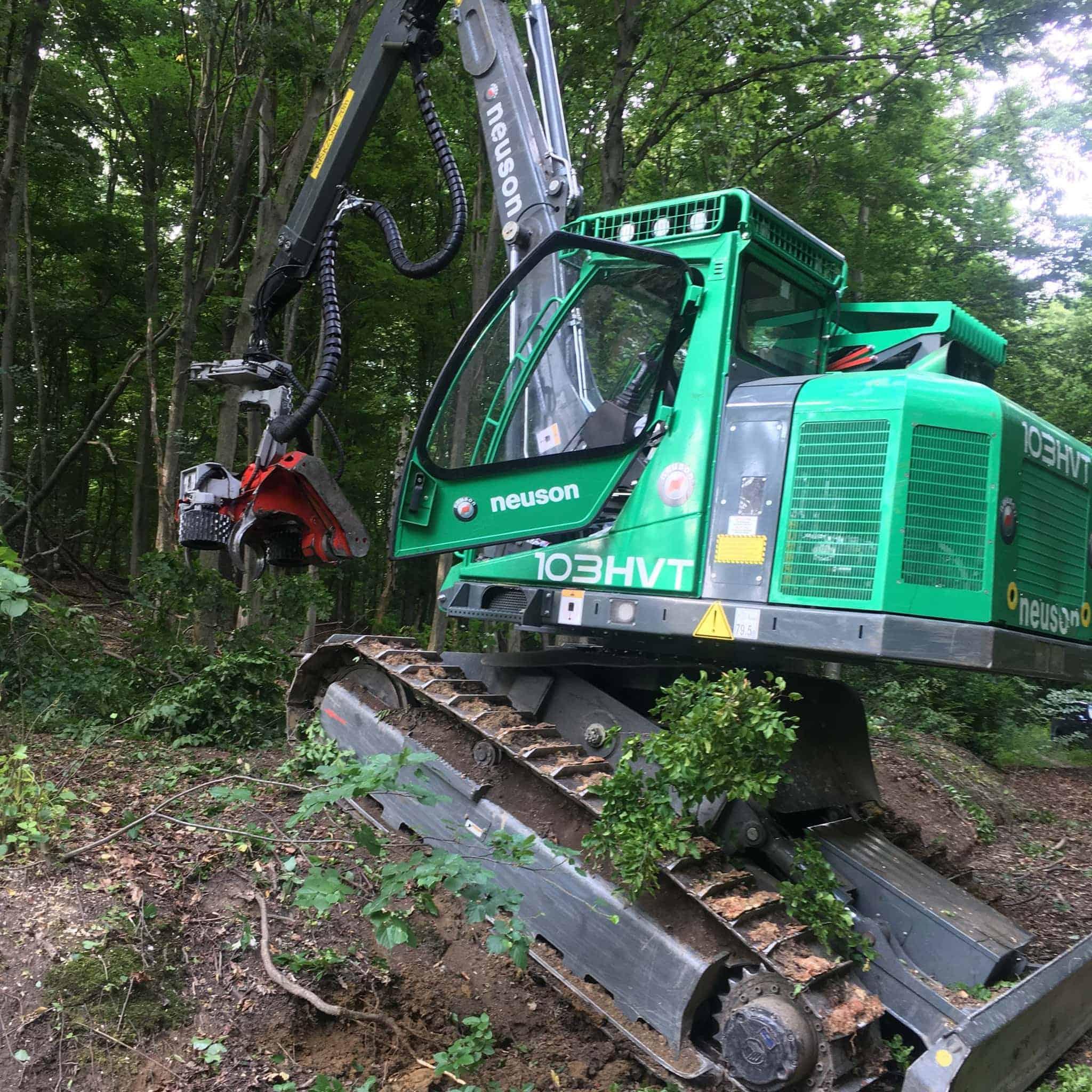 energieholzernte-harvester.jpg